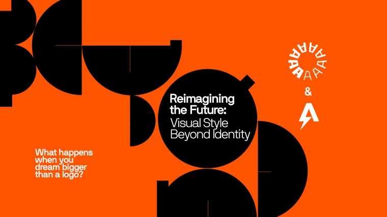Reimagining the Future: Visual Style Beyond Identity