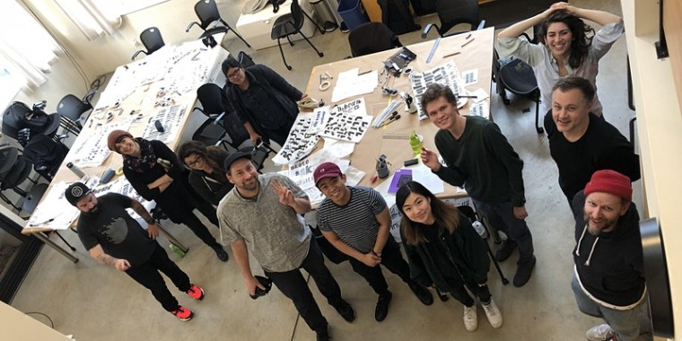 Type West Virtual Open House