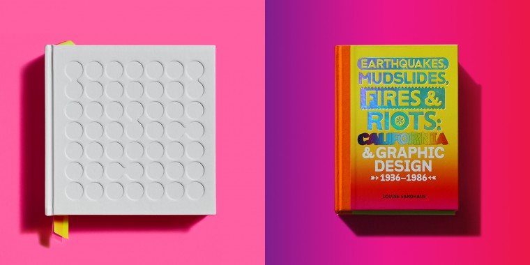 The Hierarchy of Typography: How to Get Them to Read What You Are Designing