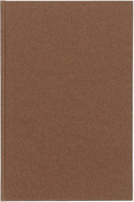 Cover of Francis Ponge's <cite>Dix poèmes / Ten Poems,</cite> translated by Serge Gavronsky and printed by Jack Stauffacher with illustrations by Elizabeth Quandt Barr (San Francisco: Greenwood Press, 1983).